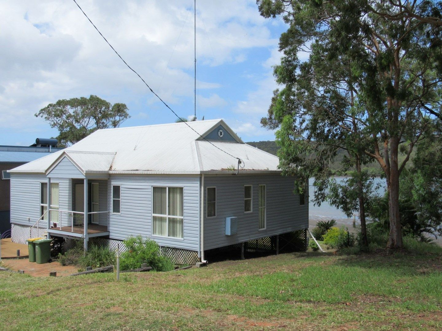 101 Wahine Dve., Russell Island QLD 4184, Image 0