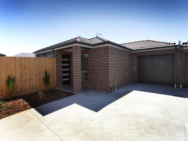 3/39 Claire Way, Tarneit VIC 3029, Image 0