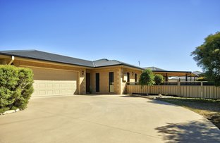 Picture of 482 Henry Street, Deniliquin NSW 2710