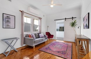 Picture of 9 Girling St, Islington NSW 2296
