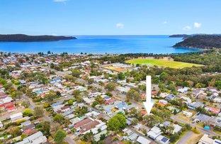 Picture of 61 Hobart Avenue, Umina Beach NSW 2257