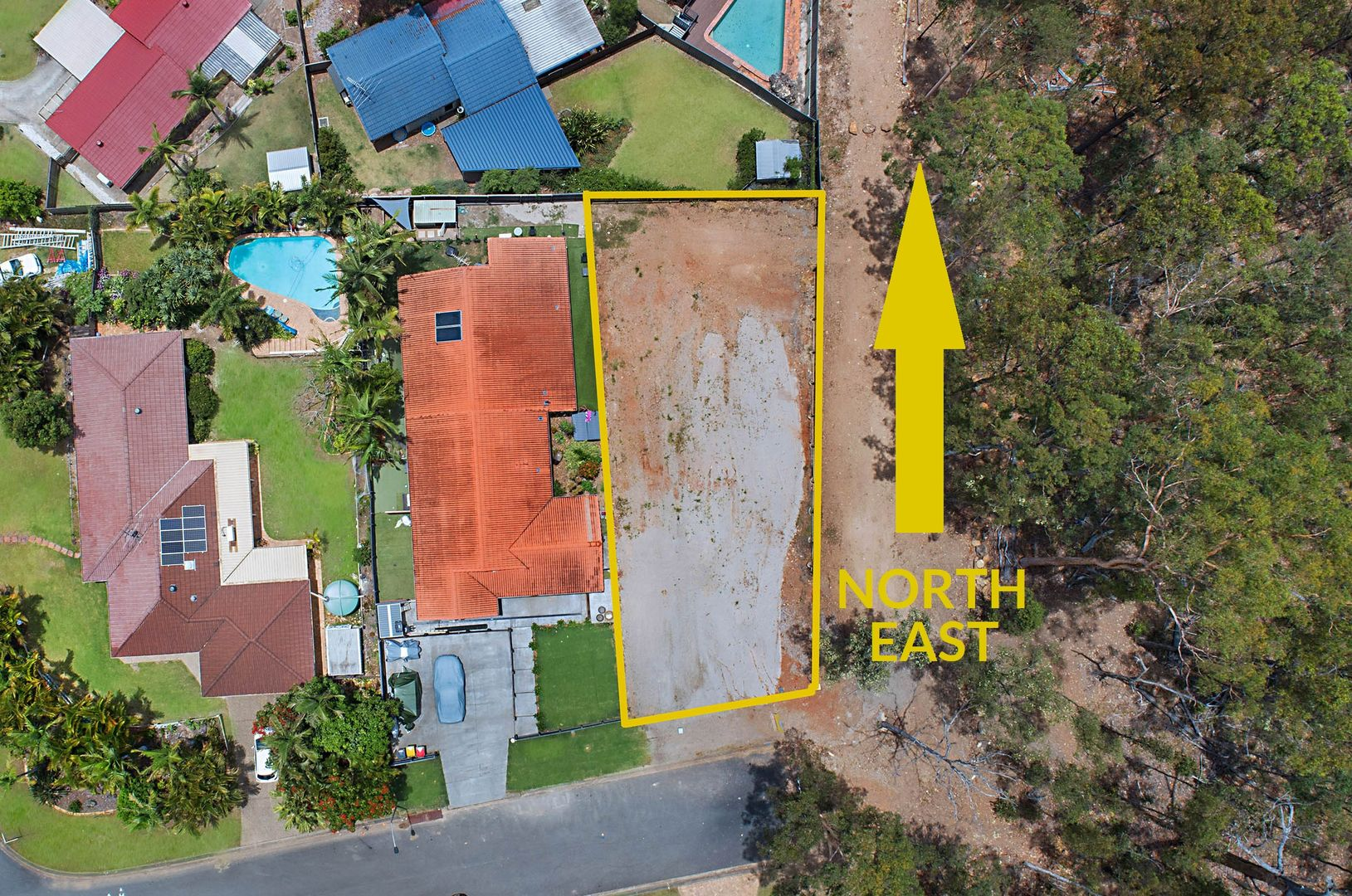 Karalise Street, Rochedale South QLD 4123, Image 0