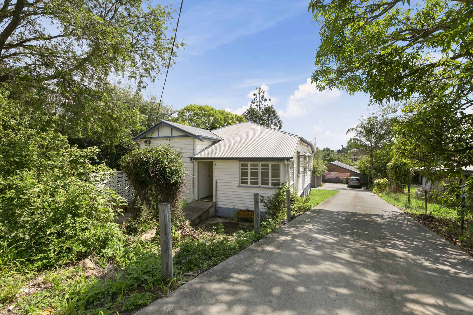 4 Chapple Street, Gympie QLD 4570, Image 2