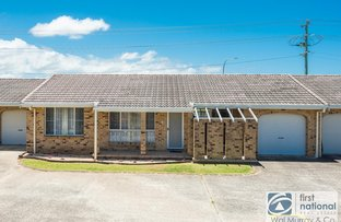 Picture of 18/111 Kalinga Street, West Ballina NSW 2478
