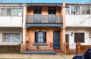 Picture of 13 Charles Street, Enmore NSW 2042