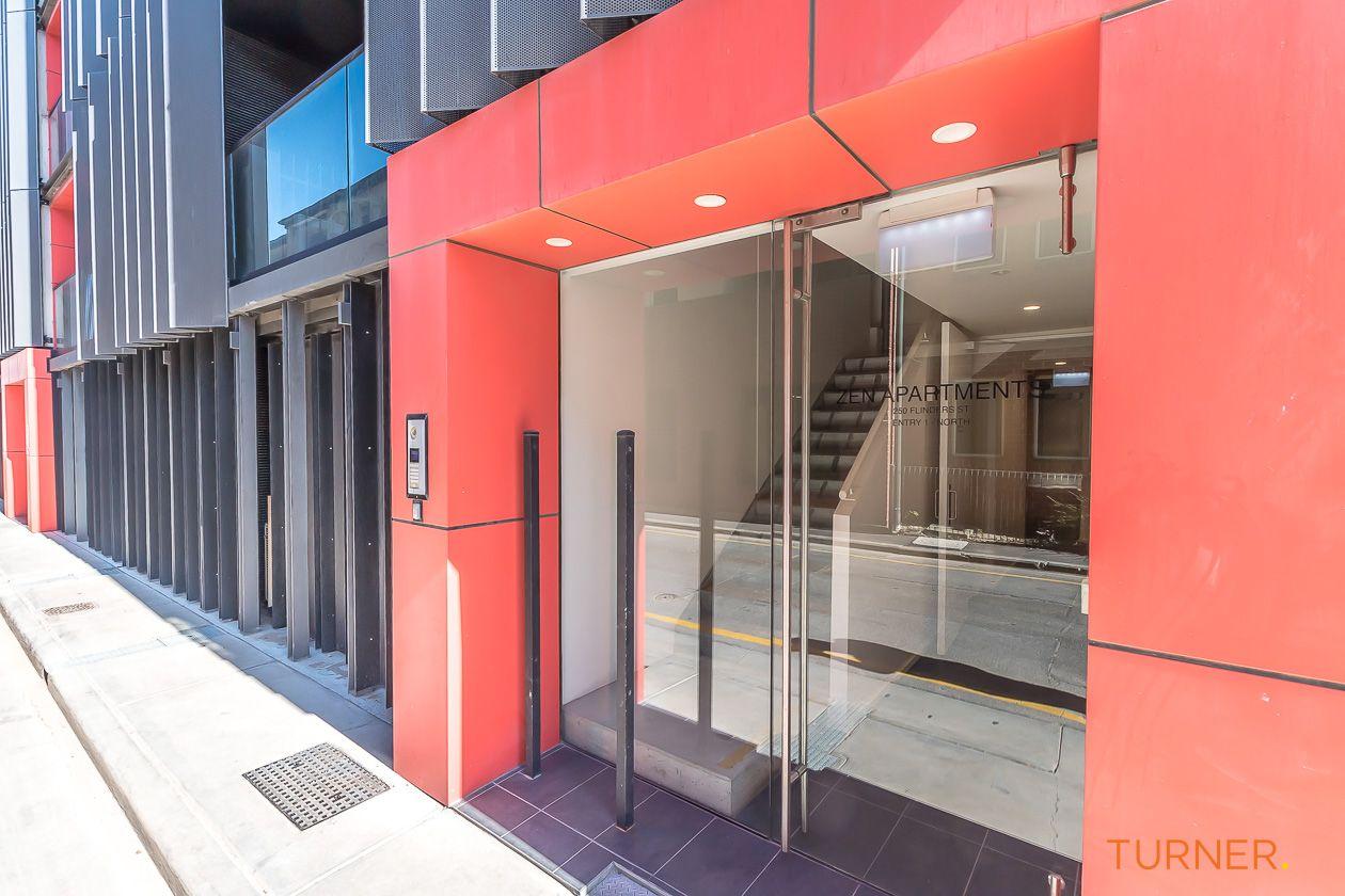 G02/250 Flinders Street, Adelaide SA 5000, Image 0