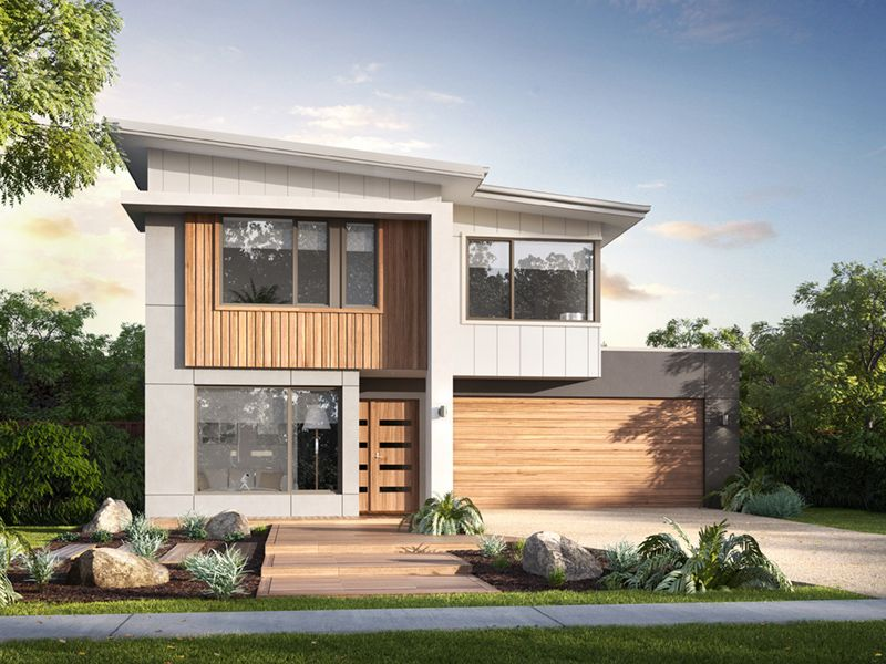 Lot 70, 74 Kinross Road, Thornlands QLD 4164, Image 0
