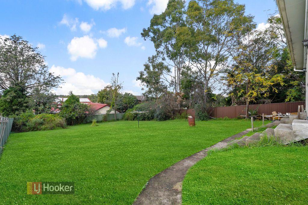44 Cornelia Road, Toongabbie NSW 2146, Image 0