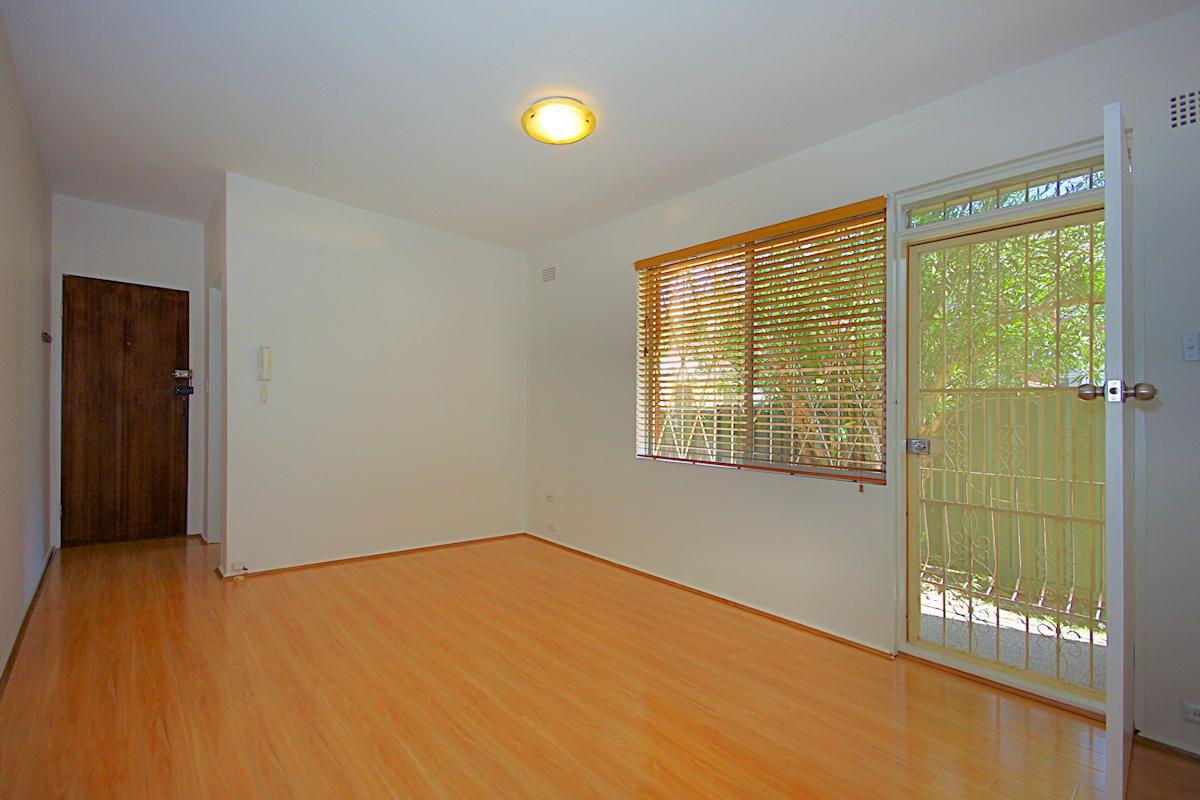 3/23 Unara Street, Campsie NSW 2194, Image 1