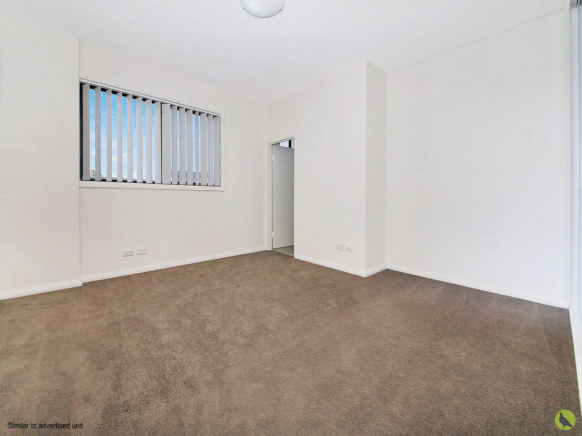 37/18-24 Murray Street, Northmead NSW 2152, Image 2