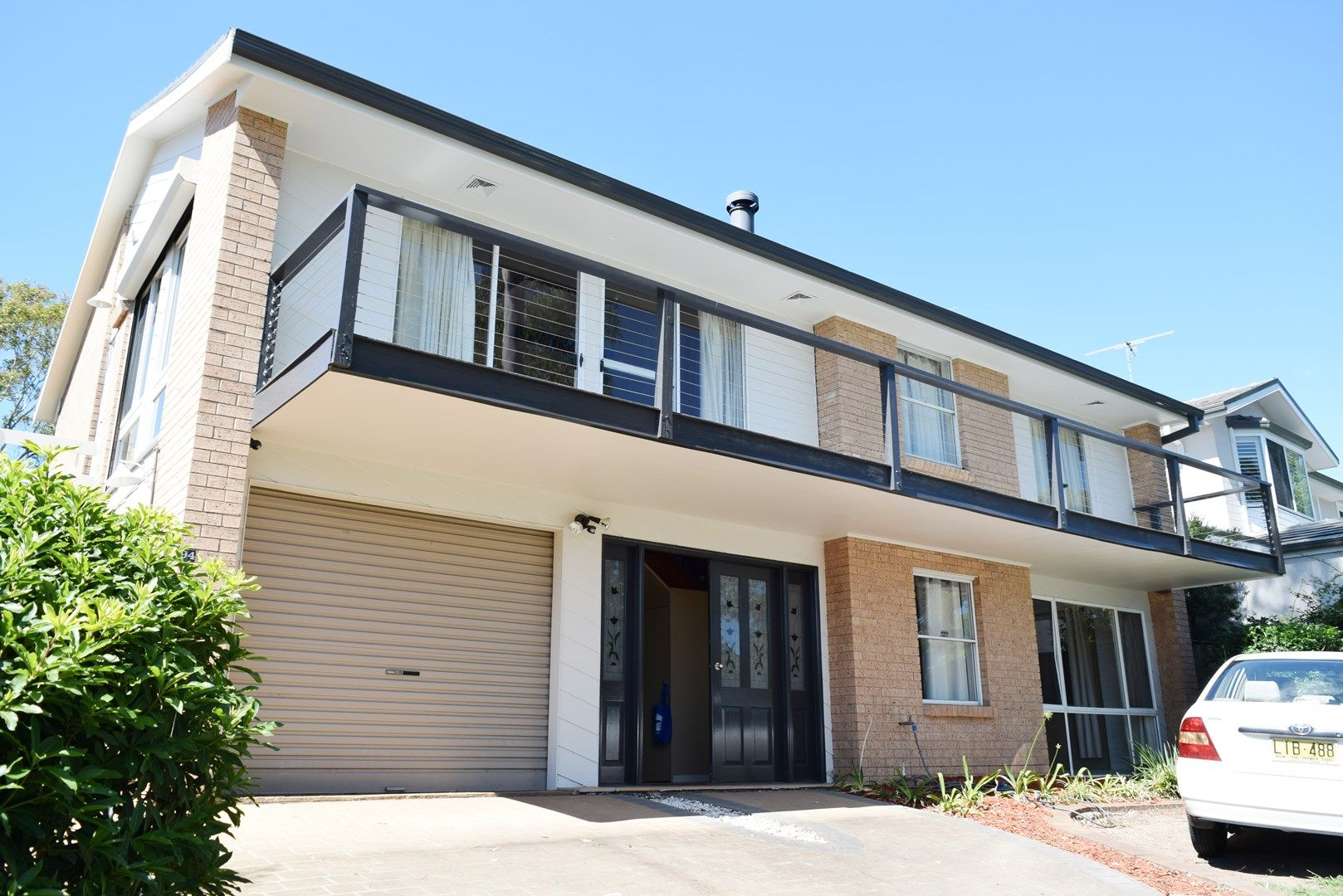 2/94 Cropley Drive, Baulkham Hills NSW 2153, Image 0