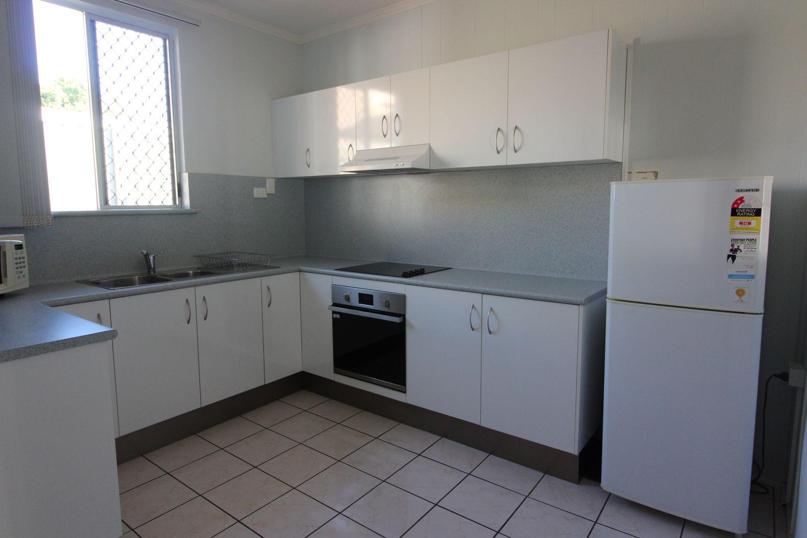 4/96 Webb St, Mount Isa QLD 4825, Image 2