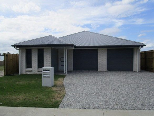 1/130 Bilby Drive, Morayfield QLD 4506, Image 0