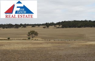 Picture of 411 Ballagin Road, Wagin WA 6315