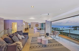 Picture of 7/22-26 Barnhill Road, Terrigal NSW 2260