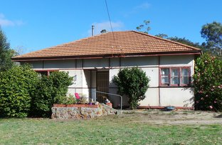 Picture of 127 Martin Street, Mount Barker WA 6324