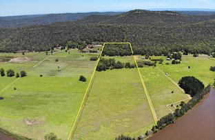 Picture of 163 St Albans Road, Wisemans Ferry NSW 2775