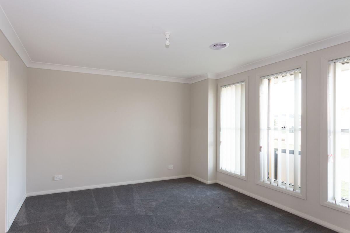 15A Hughes Street, Orange NSW 2800, Image 2