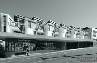 Picture of 28/1045 Heidelberg Road, Ivanhoe VIC 3079