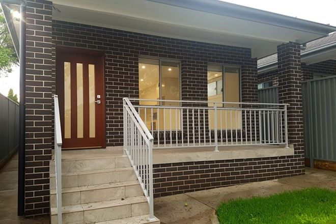 Picture of Flat 71A Queen Street, REVESBY NSW 2212