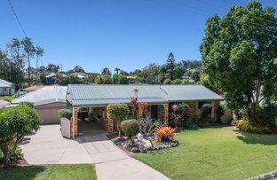 Picture of 13 Ghost Gum Avenue, Kuluin QLD 4558