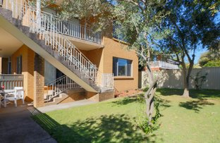 Picture of 1A Heron Place, Dee Why NSW 2099
