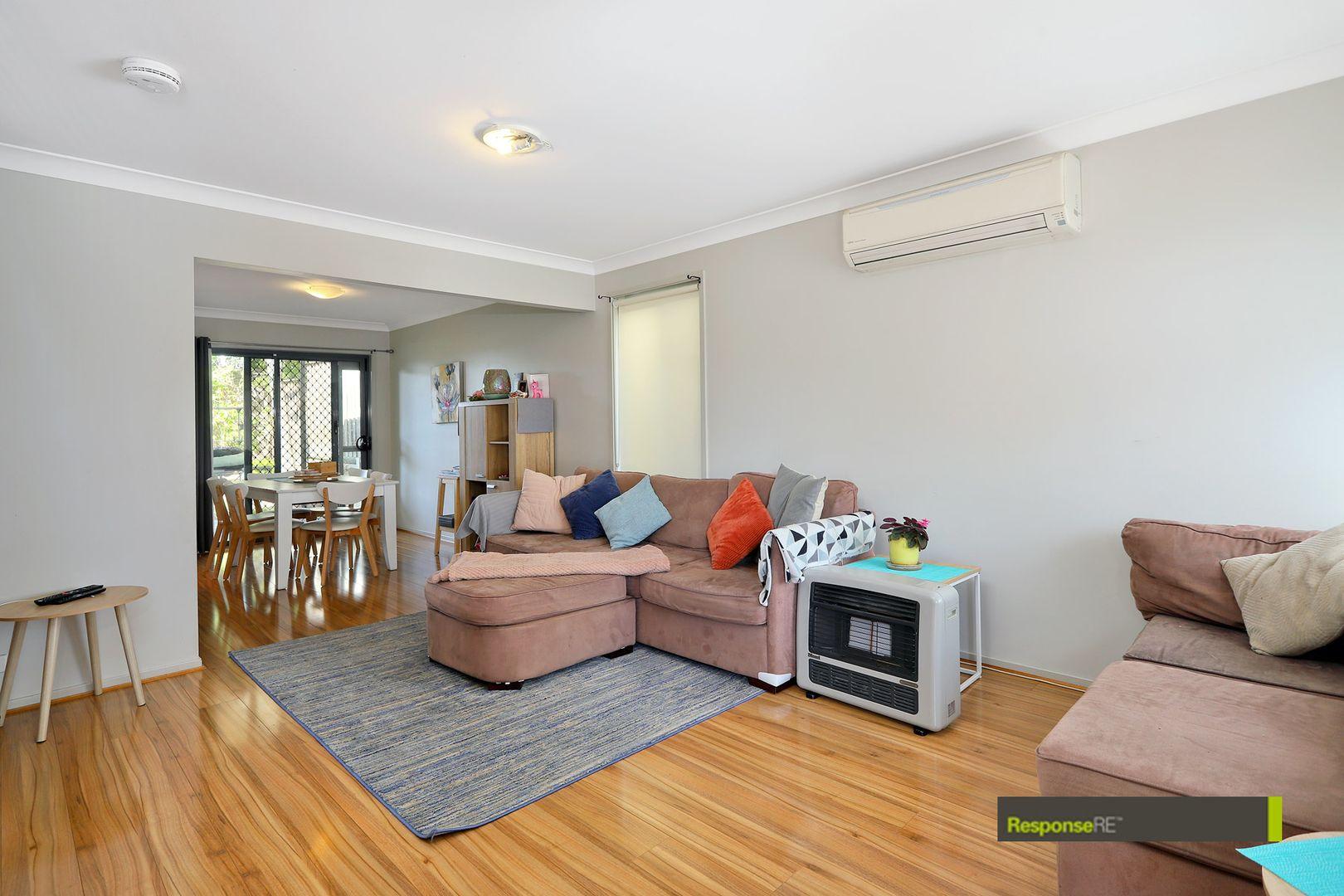 47 Somersby Circuit, Acacia Gardens NSW 2763, Image 1