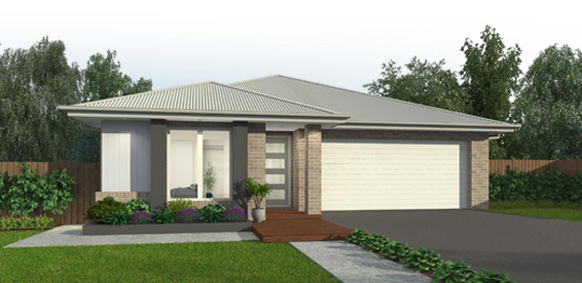 2409 Dinton Street, Greta NSW 2334, Image 0
