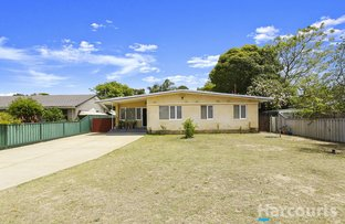 Picture of 9 Romeo Road, Coolbellup WA 6163