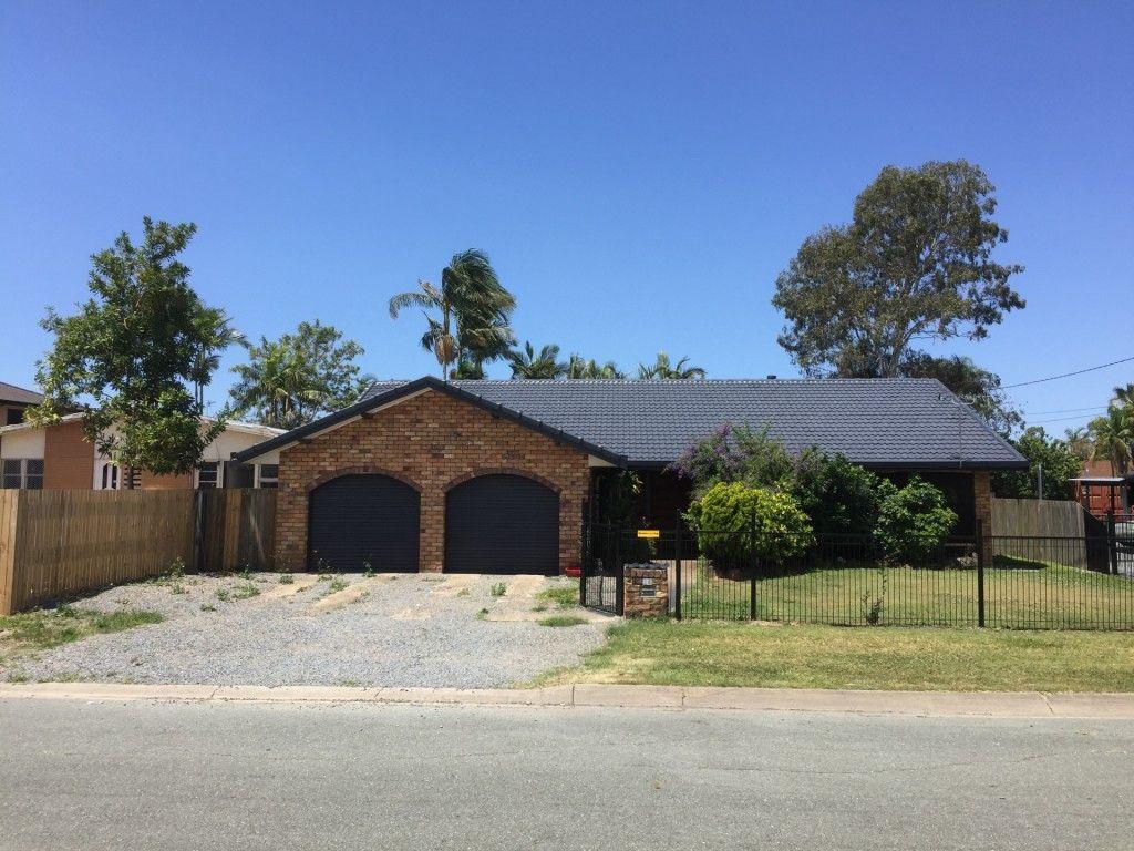 11-13 Hickey Street, Coomera QLD 4209, Image 1