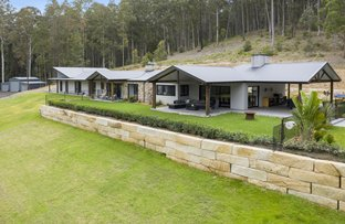 Picture of 149 Little Valley Road, Mandalong NSW 2264