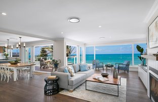 Picture of 99 Narrabeen Park Parade, Mona Vale NSW 2103