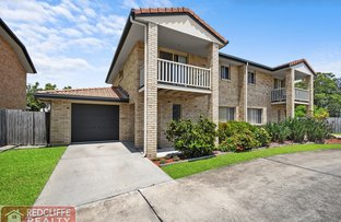 Picture of 65/100 Webster Road, Deception Bay QLD 4508