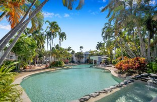 Picture of 4217/87-109 Port Douglas Road, Port Douglas QLD 4877