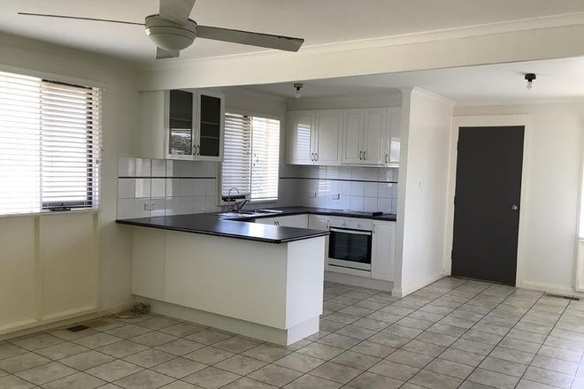 Picture of 17 Gimlet Place, LEETON NSW 2705