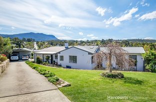 Picture of 11 Greenhill Drive, Kingston TAS 7050