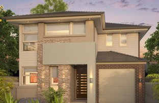 Picture of Lot 119 Box Road, Box Hill NSW 2765