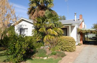 Picture of 288 SLOANE STREET, Deniliquin NSW 2710