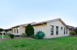 Picture of 30 Newlands Drive, West Beach SA 5024