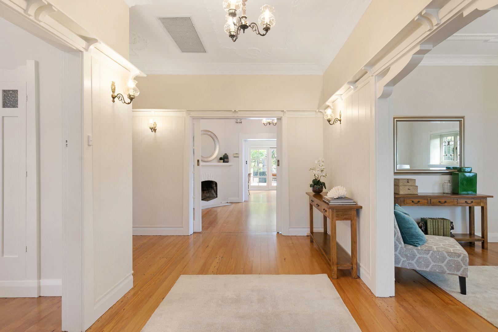70 Addison Avenue, Roseville NSW 2069, Image 1