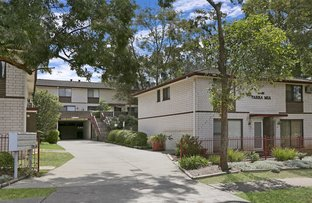 Picture of 17/23 First Street, Kingswood NSW 2747