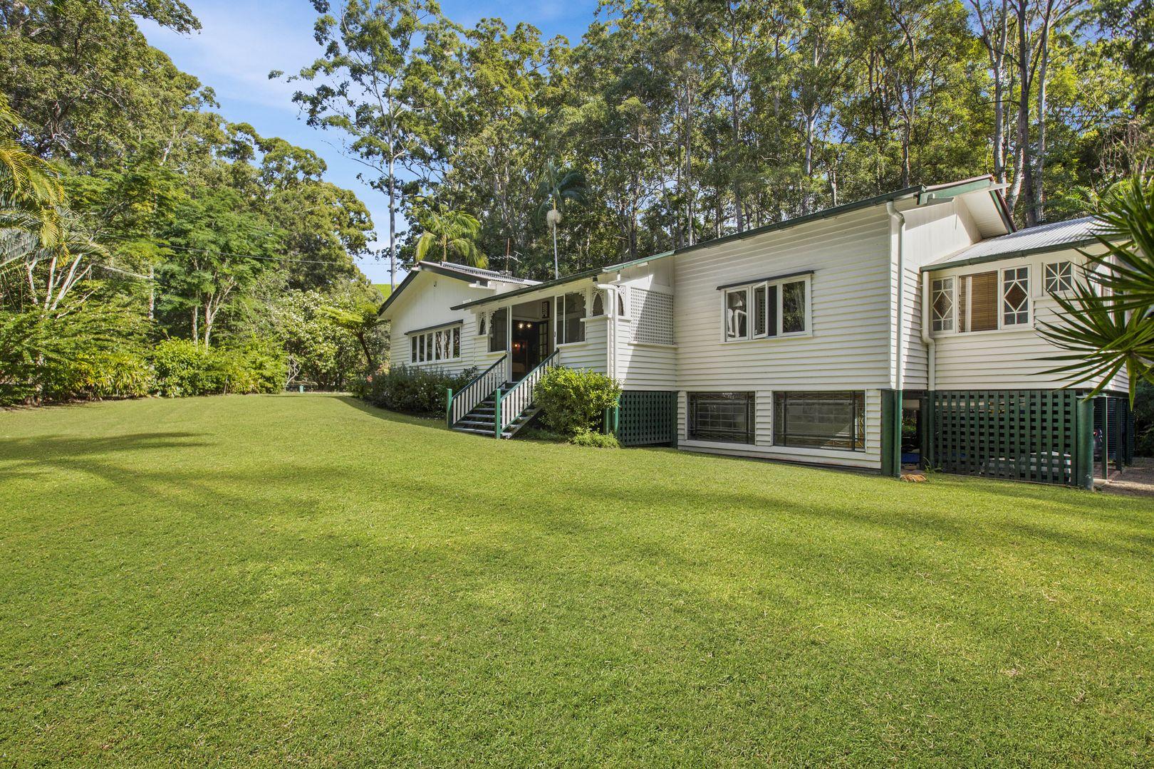 47 De Zen Road, Palmview QLD 4553 - House for Sale ... Zen House Plans For Sale on zen curtains, zen bedroom ideas, zen interior design, zen bathroom, zen landscaping, zen house plans,
