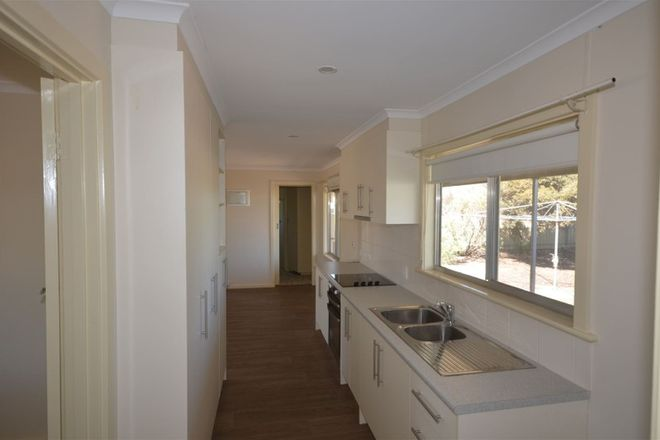 Picture of 5 Coads Road, KAROONDA SA 5307