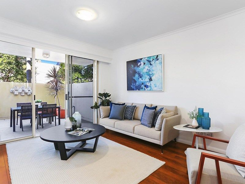 69/2 Shore Road, Chiswick NSW 2046, Image 0