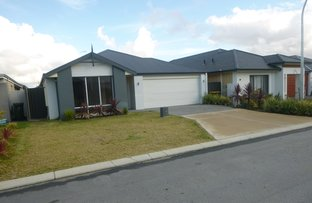 Picture of 7 Biscayne Road, Brabham WA 6055