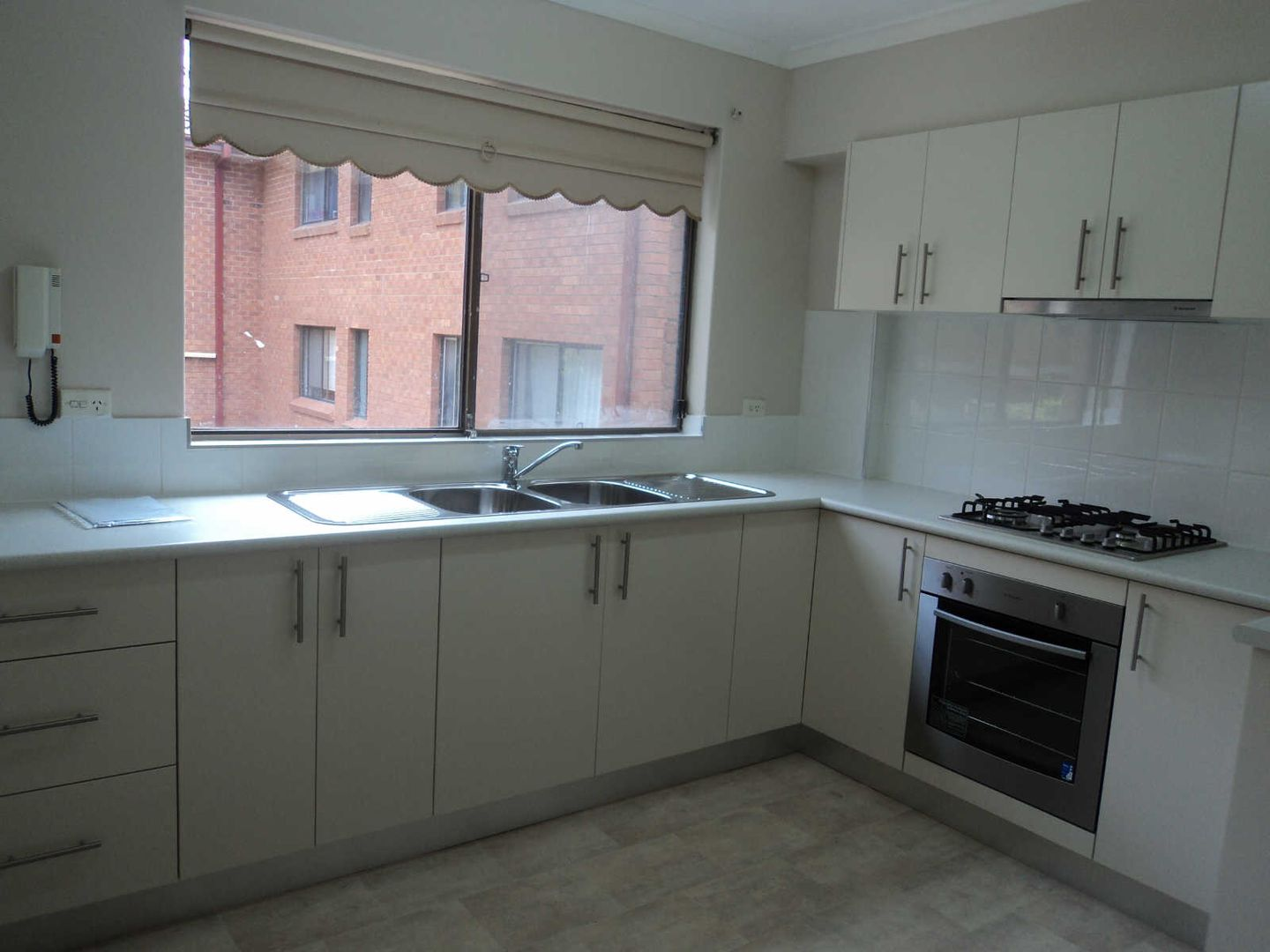 21/476 GUILDFORD ROAD, Guildford NSW 2161, Image 1