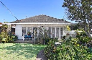 Picture of 38 Badham Street, Merrylands NSW 2160