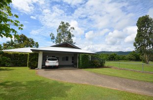 Picture of 8 HOPE STREET, Port Douglas QLD 4877
