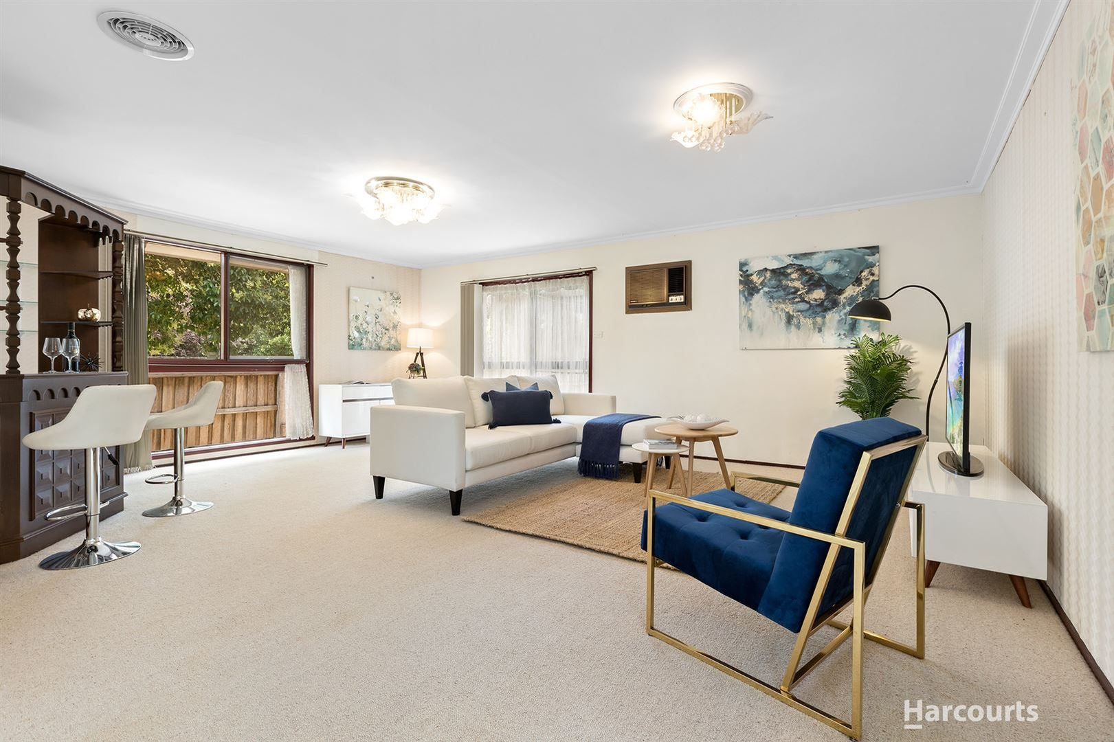 258 Brandon Park Drive, Wheelers Hill VIC 3150, Image 1