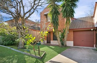Picture of 3/47A Crebert Street, Mayfield East NSW 2304